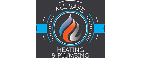 Allsafe Heating & Plumbing
